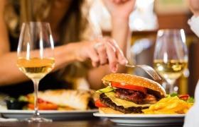5 ιδέες για διαφήμιση εστιατορίου που θα απογειώσουν την επιχείρησή σας.