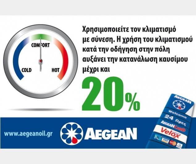 Aegean oil 3